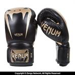 Venum Giant 3.0 Boxing Gloves - Nappa...